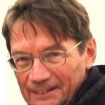 Bernard TERRIER