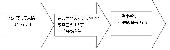 fuyu5