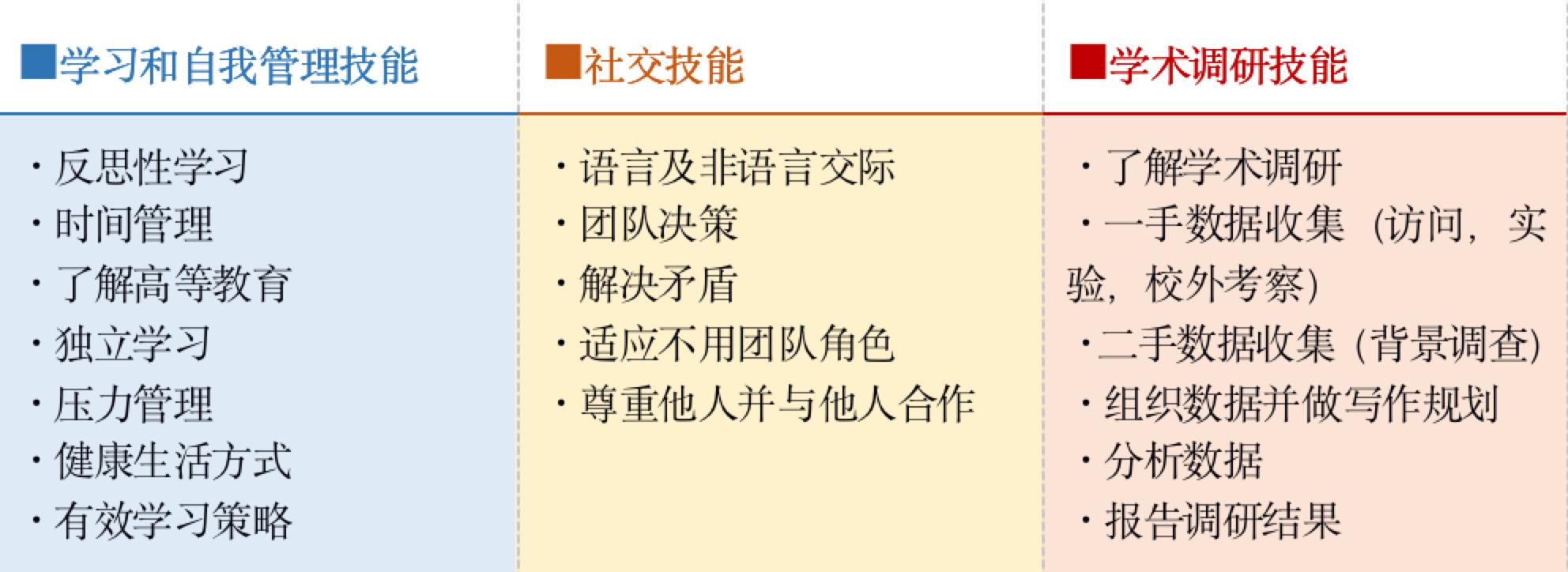 WeChata01d9c599835bfafe5397a57fa5e998a